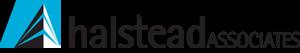 Halstead Associates